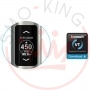 Joyetech Evic Primo SE Kit Sigaretta Elettronica 80Watt con Atomizzatore PROCORE SE Black