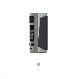 Joyetech Evic Primo SE Sigaretta Elettronica Solo Box 80Watt Silver