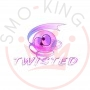 Twisted Vaping Red 5 Flavor 10ml