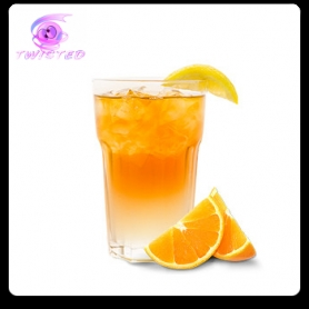 Twisted Orange limonade Aroma 10ml