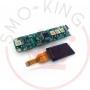 The Evolv Chip Dna 75 Color