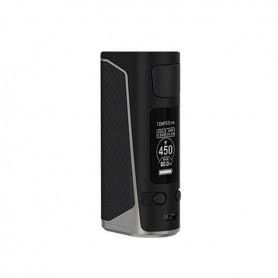 Joyetech Evic Primo Mini Sigaretta Elettronica Solo Box 80Watt Black