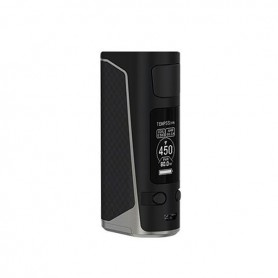 Joyetech Evic Primo Mini Electronic Cigarette Box Only 80Watt Black