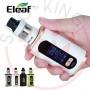 Eleaf Invoke 220W Kit Ello