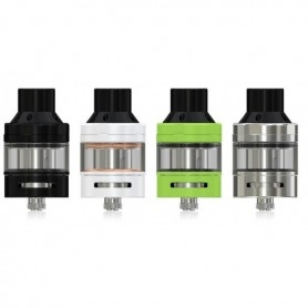 Eleaf Ello T Atomizer 2 ml