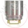 Eleaf HW3 Triple-Cylinder Resistenza da 0.2 ohm per Atomizzatore Ello, Ello Mini e Mini XL, 5 Pezzi