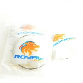 Royal Wire Resistive Wire 26 GA