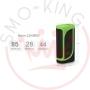 Eleaf iKonn 220W Box Mod