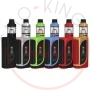 Eleaf iKonn 220W Kit Ello 2ml