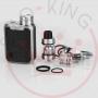 Vaporesso Swag 80W TC Kit NRG SE 2ml