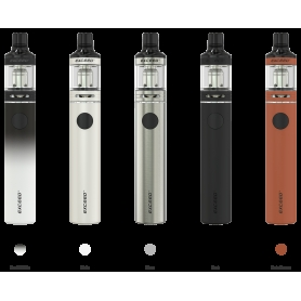 Joyetech Exceed 1500 mAH Starter Kit D19 2ml