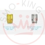 Joyetech Exceed D19 Atomizzatore 2ml White
