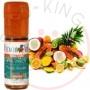 Flavourart Blenderize Flavor 10 Ml