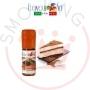 Flavourart Booster ( Tiramisù ) Flavor Aroma 10ml