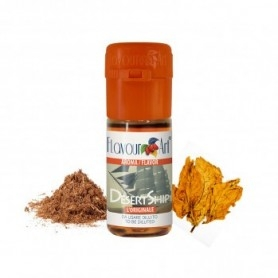 Flavourart Desert Ship Flavor 10 Ml