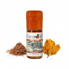 Flavourart Desert Ship Flavor Aroma 10ml