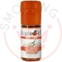 Flavourart Milk Flavor Aroma 10ml