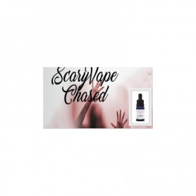 Enjoysvapo Chased Flavor 10 Ml