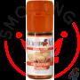 Flavourart Penaut Aroma 10ml