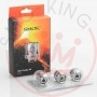 Smok TFV8 X-Baby Coil Replacement Package 3pcs