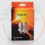 Smok TFV8 X-Baby Coil Ricambio Pacchetto 3pcs