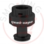 Geekvape Griffin Rta Top Airflow 22mm Set Black Authentic