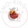 Lop Caramello Aroma 10ml