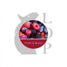 Lop Frutti Di Bosco Aroma 10ml