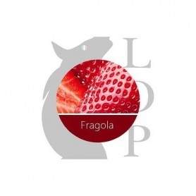 Lop Fragola Aroma 10ml