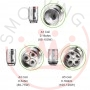Aspire Athos Replacement Coil Head 1pz