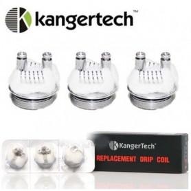 Kangertech Drip Coil 0.2 ohm
