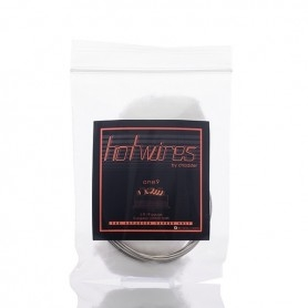 Hotwires One 9 19gauge 15ft