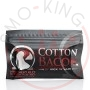 Wick'n'vape Cotton Bacon V2