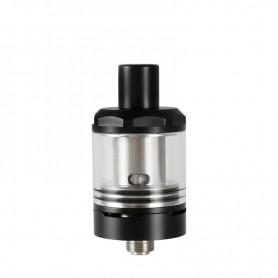 WISMEC AMOR NS Atomizer 2ml Black
