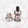 Innokin Ares MTL RTA Atomizzatore 5ml