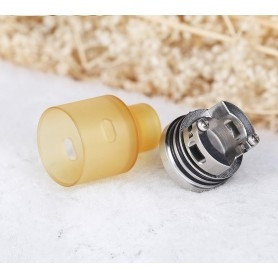 Demon Killer Tiny RDA 14mm