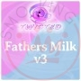 Twisted Fathers Milk V3 Aroma 10ml