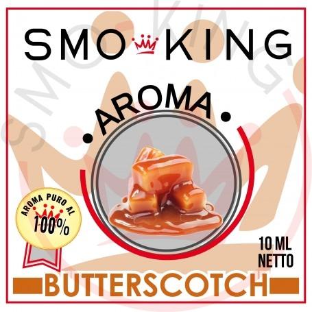 Aroma Butterscotch