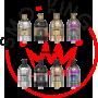 Vandy Vape Berserker Mini MTL RTA Atomizzatore 2ml Silver