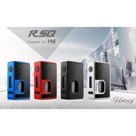 Hotcig & Rig Mod RSQ BF Mod Squonk 80W