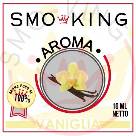 Aroma Sigaro Cubano Svapo