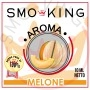 Aroma Melone Svapo