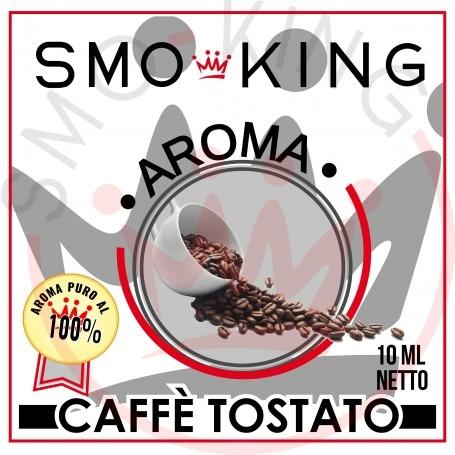 Aroma Caffè della Peppina Svapo
