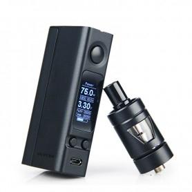 Joyetech Evic Vtc Mini Kit Black