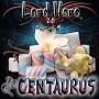 Lord Hero Centaurus Aroma 10ml