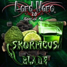 Lord Hero Skorpicus Blade Aroma 10ml