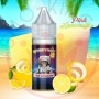 Monkeynaut Pink Lemonade Aroma 10ml