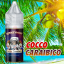Monkeynaut Cocco Caraibico Aroma 10ml