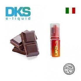 DKS Chocolate Flavor 10 ml