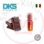 DKS Cioccolato Aroma 10ml